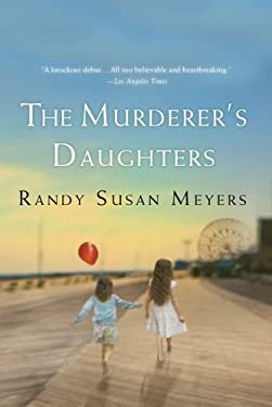 The Murderer's Daughters 9780312674434