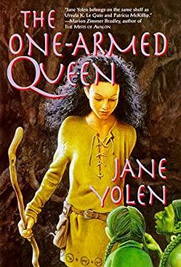 One-armed Queen