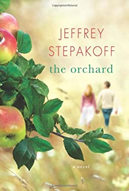 The Orchard 9780312581596