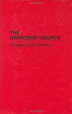 The Orthodox Church 9780313262814
