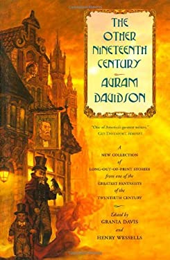 The Other Nineteenth Century 9780312848743