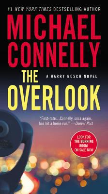 The Overlook 9780316001601