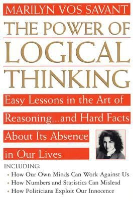 The Power of Logical Thinking