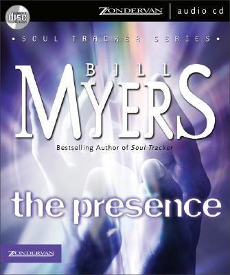 The Presence 9780310268796
