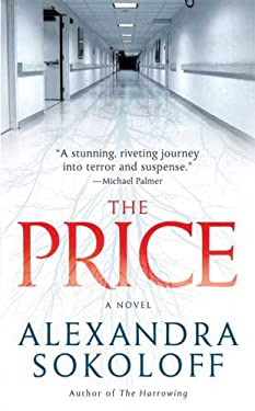 The Price 9780312357504