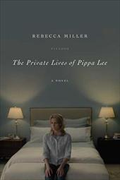 The Private Lives of Pippa Lee 938290