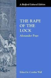 The Rape of the Lock 917803