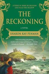The Reckoning 935608