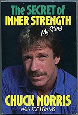 The Secret of Inner Strength