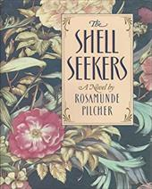 The Shell Seekers 908947
