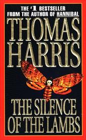 The Silence of the Lambs 953797