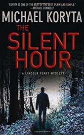 The Silent Hour 934002