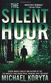 The Silent Hour 936078