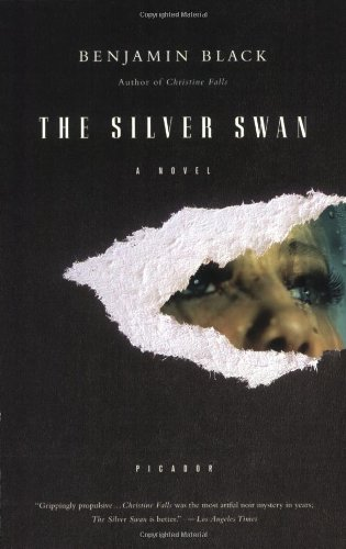 The Silver Swan 9780312428242