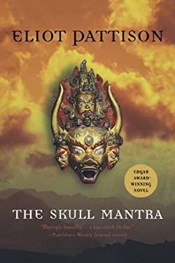 The Skull Mantra 9780312385392