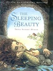 The Sleeping Beauty: Silver Anniversary Edition 986965