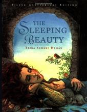 The Sleeping Beauty: Silver Anniversary Edition 986968