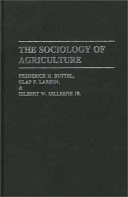 Who has written the book sociology