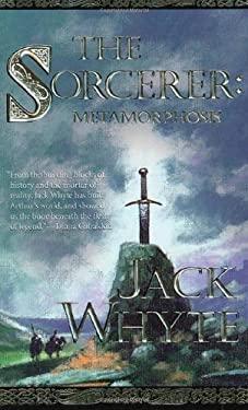 The Sorcerer: Metamorphosis 9780312865986