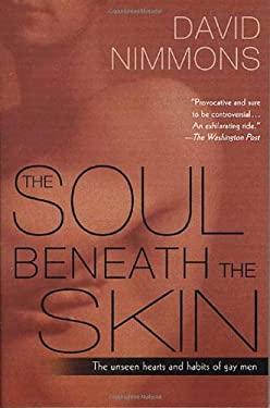 Soul Beneath the Skin 9780312269197