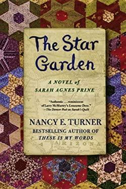 The Star Garden 9780312363178