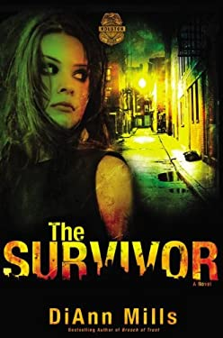 The Survivor 9780310333227