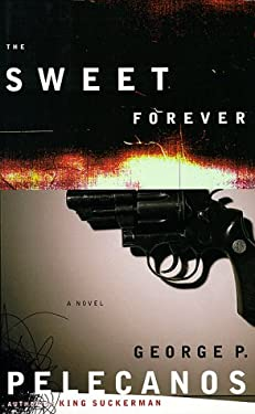 The Sweet Forever 9780316691093