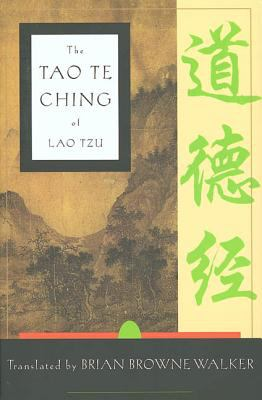 The Tao Te Ching of Lao Tzu 9780312147440