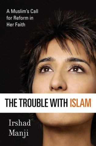 Trouble with Islam 9780312326999