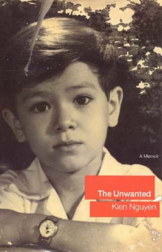 The Unwanted: A Memoir 9780316286640