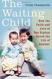 Waiting Child 930726
