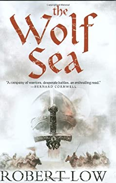 The Wolf Sea 9780312361952