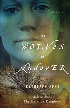 The Wolves of Andover 9780316120494