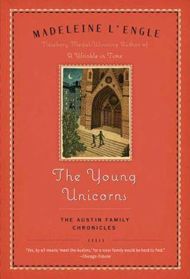 Young Unicorns