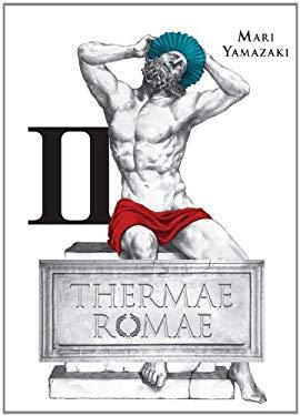Thermae Romae, Vol. 2 9780316232197