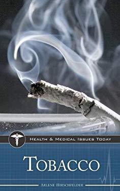 Tobacco 9780313358081