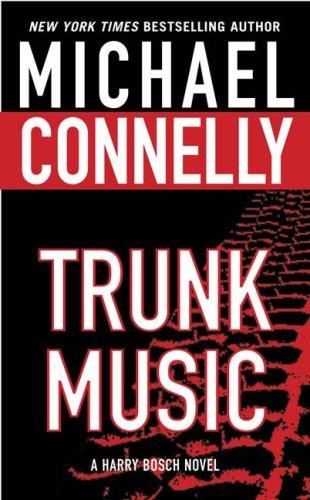 Trunk Music 9780312941918