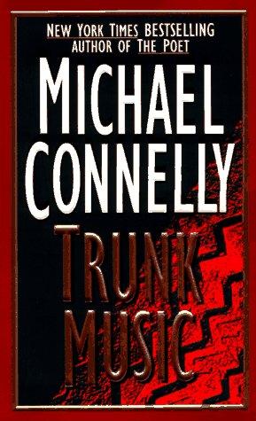 Trunk Music 9780312963293
