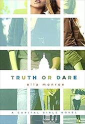 Truth or Dare 18863331