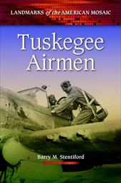 Tuskegee Airmen 13062832