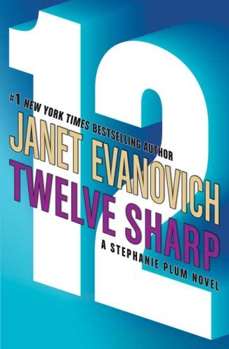 Twelve Sharp 9780312349486
