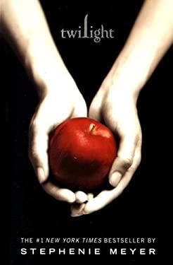 Twilight (The Twilight Saga, Book 1) 9780316065450