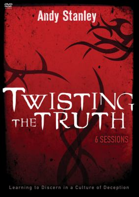 Twisting the Truth: Learning to Discern in a Culture of Deception
