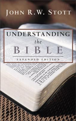 Understanding the Bible 9780310414315