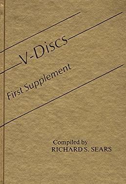 V-Discs: First Supplement