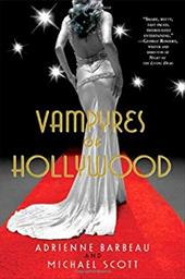 Vampyres of Hollywood 944774