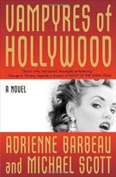 Vampyres of Hollywood 934436