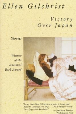 Victory Over Japan: A Book of Stories 9780316313070