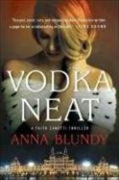 Vodka Neat
