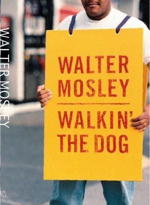 Walkin' the Dog 9780316966207